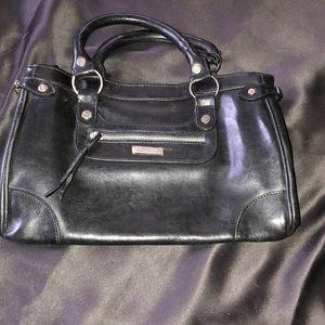 Victorias secret hand bag